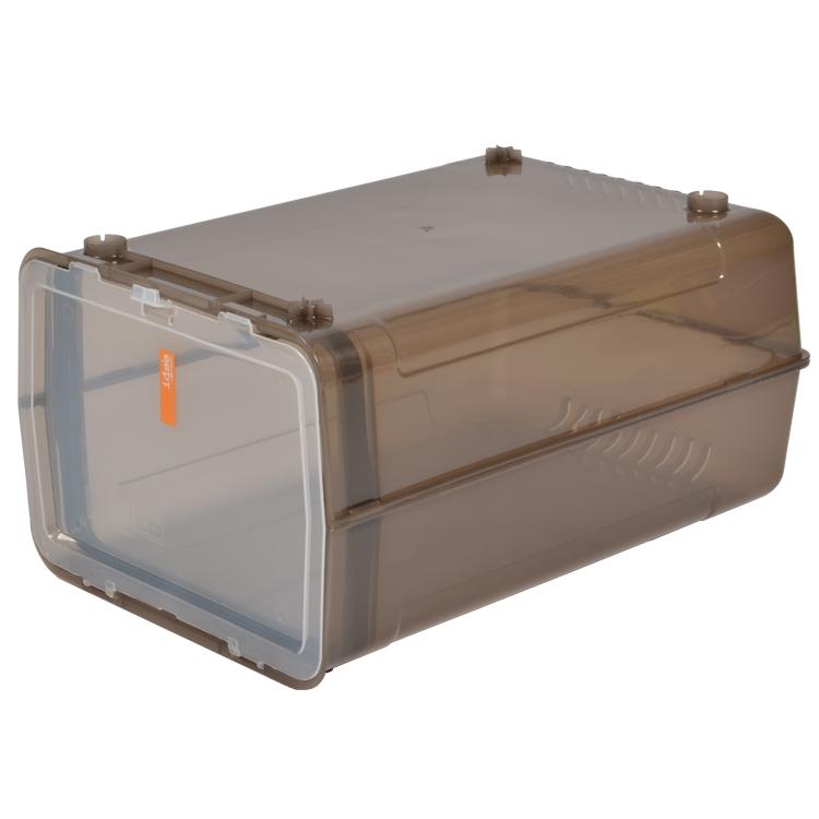 PN3118CB , Hardware , HOUSEWARE : IDEE